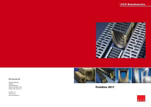 Kunststoff Entwässerungsrinne inkl.Guss Maschenrost Kl.B125 bis 12,5 t SP Typ