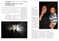 Read the article - ParallelUniversum.nl