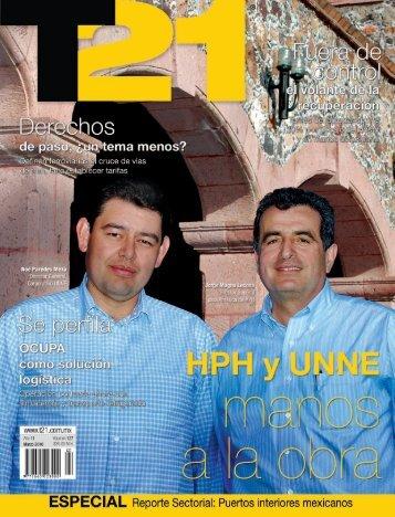 Revista T21 Marzo 2010.pdf