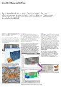 Autodesk Revit Structure - Team Heese AG - Seite 3