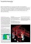 Autodesk Revit Structure - Team Heese AG - Seite 4