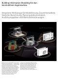 Autodesk Revit Structure - Team Heese AG - Seite 5