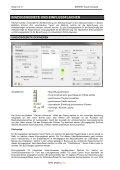 können Sie sich das Handbuch Kanal-Hydraulik ... - Team Heese AG - Page 6