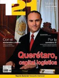 Revista T21 Octubre 2011.pdf