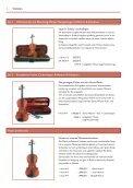 Kata log 2011 /  2012 - Mastri.de - Seite 4