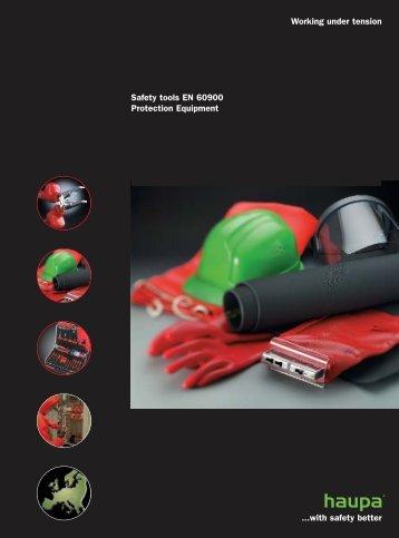 haupa® haupa® - Spring Electronics