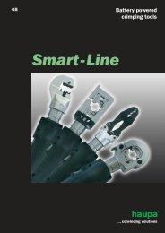 Smart-Line - Spring Electronics