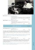Klavier · Piano - Henle Verlag - Page 5