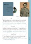 Klavier · Piano - Henle Verlag - Page 7