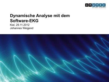 Download Präsentation (PDF) - Kompetenzverbund Software ...