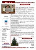 2011. december - Paszab - Page 2
