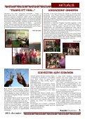 2011. december - Paszab - Page 3