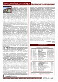 2011. december - Paszab - Page 4