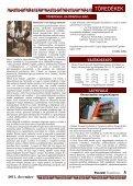 2011. december - Paszab - Page 5