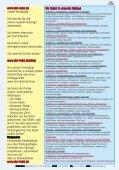 Heilpädagogik Rehabilitation Ergotherapie ... - Riedel GmbH - Seite 3