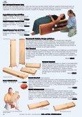 Heilpädagogik Rehabilitation Ergotherapie ... - Riedel GmbH - Seite 6
