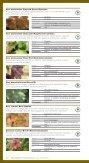 Løvtræer og buske - HedeDanmarks Planteskole - Page 7