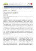 Untitled - Sophia Publishing Group - Page 4