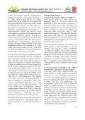 Untitled - Sophia Publishing Group - Page 5