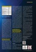 Gerätetauchen und Lunge - Seite 5