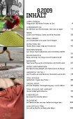 ULTRA TRAIL - Larry Gassan - Seite 2