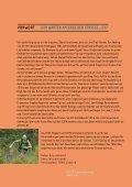 ULTRA TRAIL - Larry Gassan - Seite 3