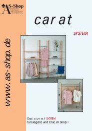 system - AS-Shop