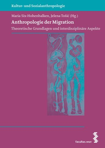 Anthropologie der Migration