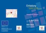 MA 17_Einladung_RZ.indd