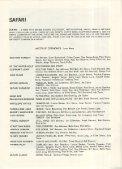 1964 - Safari! - FSU Gymnastics - Page 4