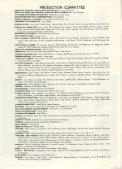 1964 - Safari! - FSU Gymnastics - Page 6