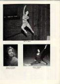 1964 - Safari! - FSU Gymnastics - Page 7