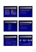 Das Labyrinth der Interaktionen - spitapo-berner-oberland.ch - Seite 5