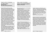 Sonntag, 24. Juni 2012, 11 Uhr, Café Vetter ... - Literatur um 11