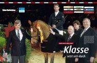 PDF (1.21 mb) - Pferd+Sport