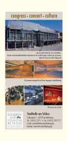 Das einzigartige Main - Main-Quiltfestival - Seite 2
