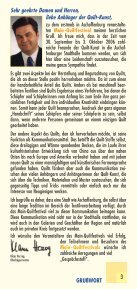 Das einzigartige Main - Main-Quiltfestival - Seite 3