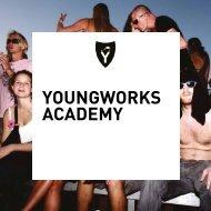 brochure (pdf) - YoungWorks Blog