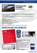 Lösungen für Kraftfahrzeuge - zepindustries.eu - Seite 2