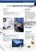 Lösungen für Kraftfahrzeuge - zepindustries.eu - Seite 3