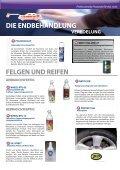 Lösungen für Kraftfahrzeuge - zepindustries.eu - Seite 5
