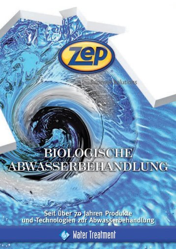 Water Treatment - zepindustries.eu