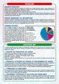Lavage de linge - zepindustries.eu - Page 2