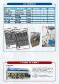 Lavage de linge - zepindustries.eu - Page 3
