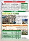 Serres - zepindustries.eu - Page 2