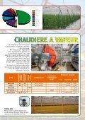 Serres - zepindustries.eu - Page 3