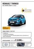 Jubiläumsfolder downloaden - Auto-Grabner GmbH - Seite 6