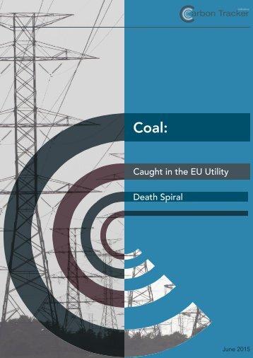 CTI-EU-Utilities-Report-v3-050615