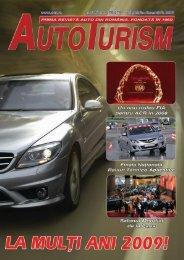 autoturism dec 2008 mic.pdf - ACR
