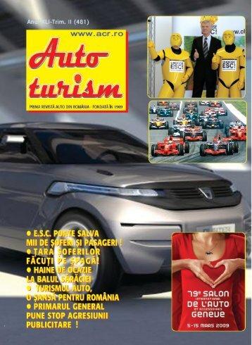 Revista Autoturismul 2_2009.pdf - ACR